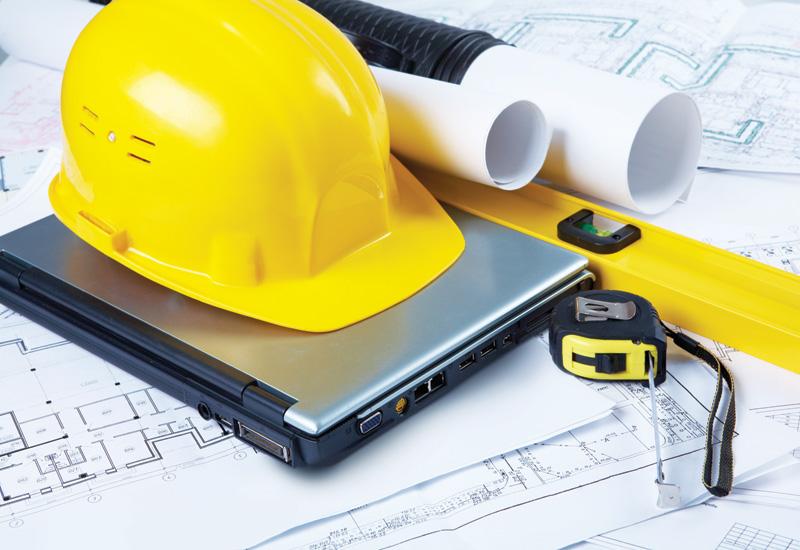 Blog-Remodeling-Companies