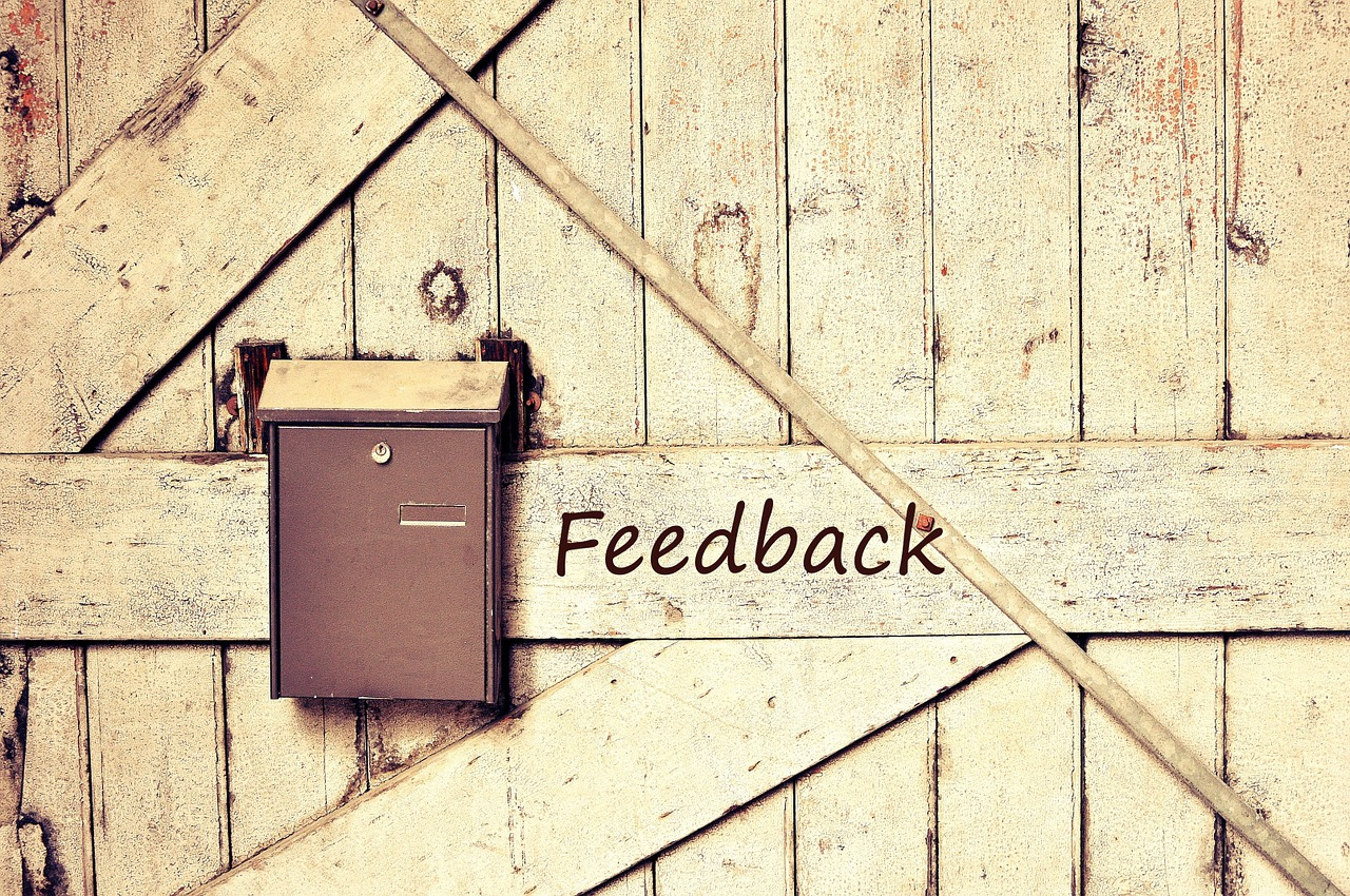 Client Testimonials For Remodelers